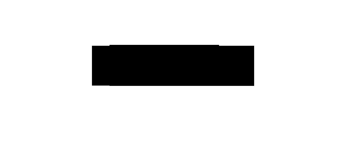 Jared Realty Group logo