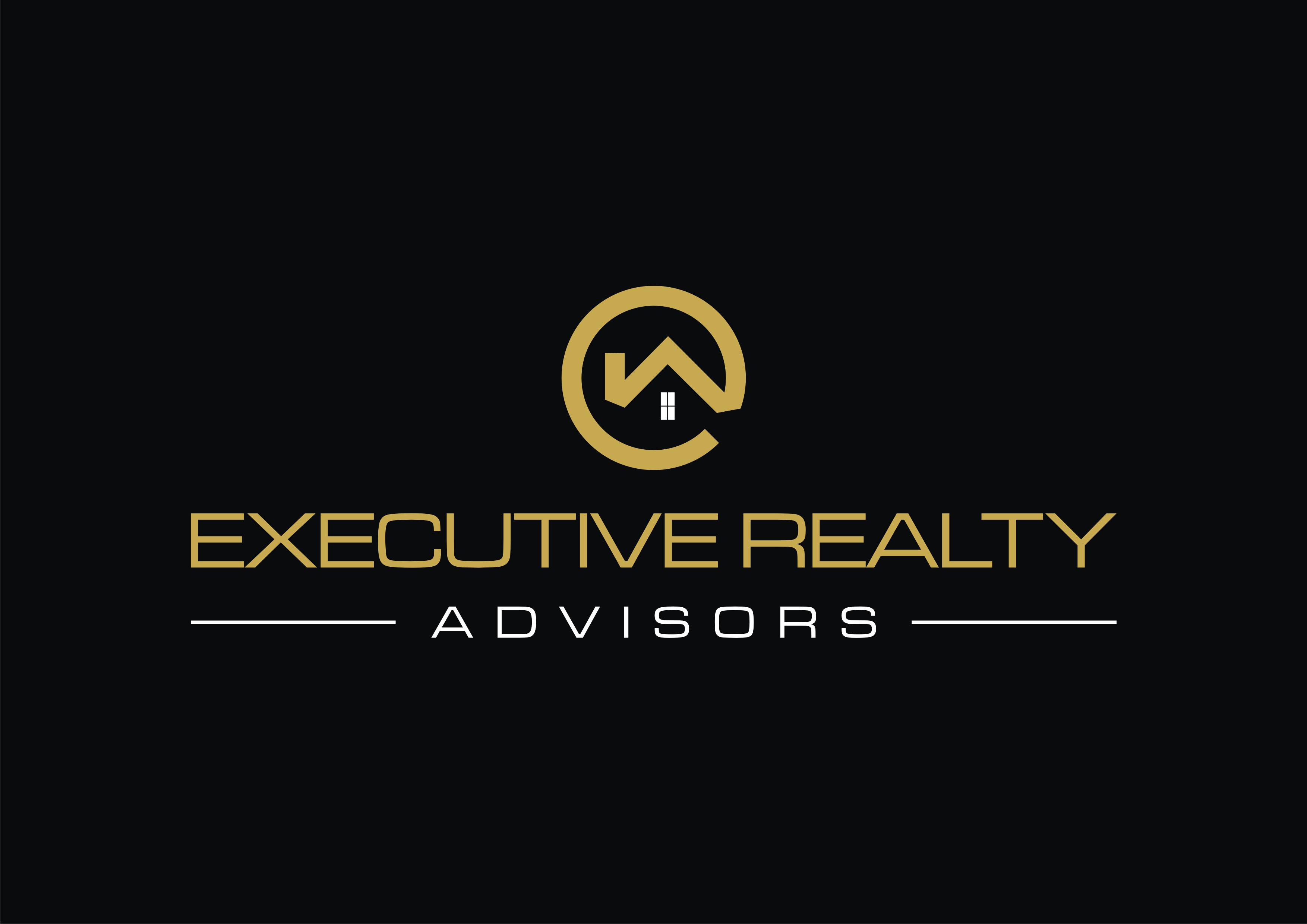 Executive Realty Advisors at Keller Williams logo