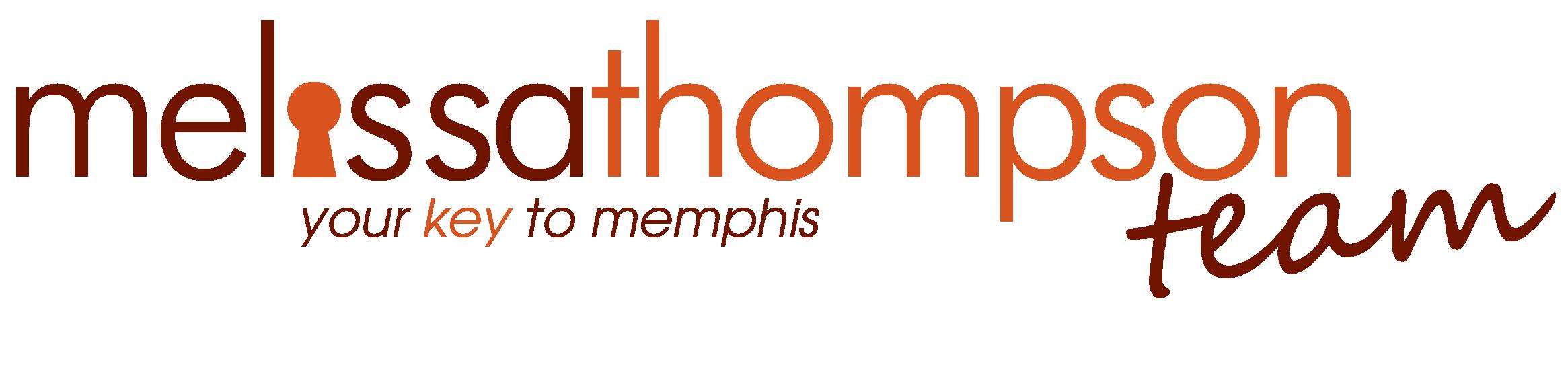 Melissa Thompson- Crye Leike Realtors logo
