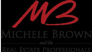 Real Estate Professionals  logo