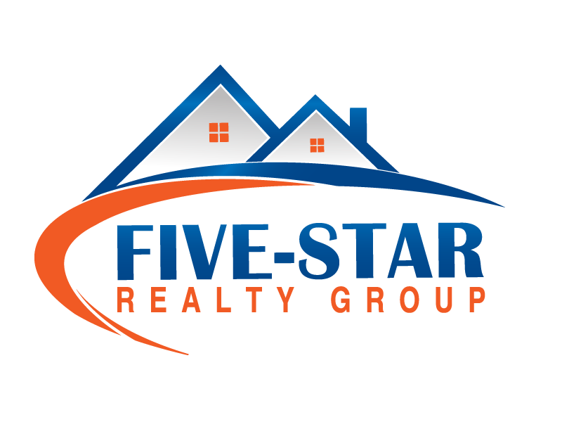Five-Star Realty Group logo