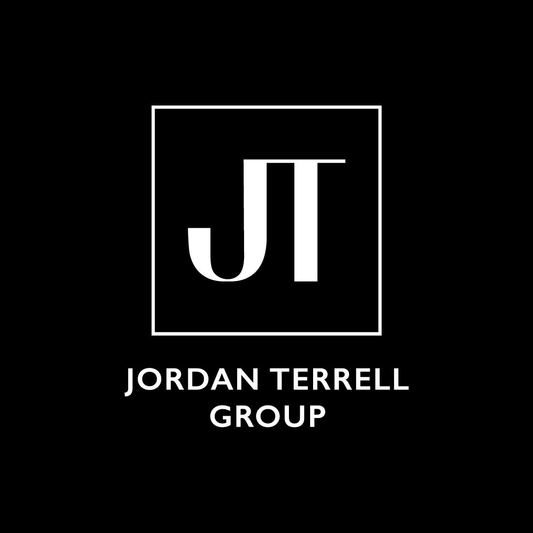 Jordan Terrell Group logo