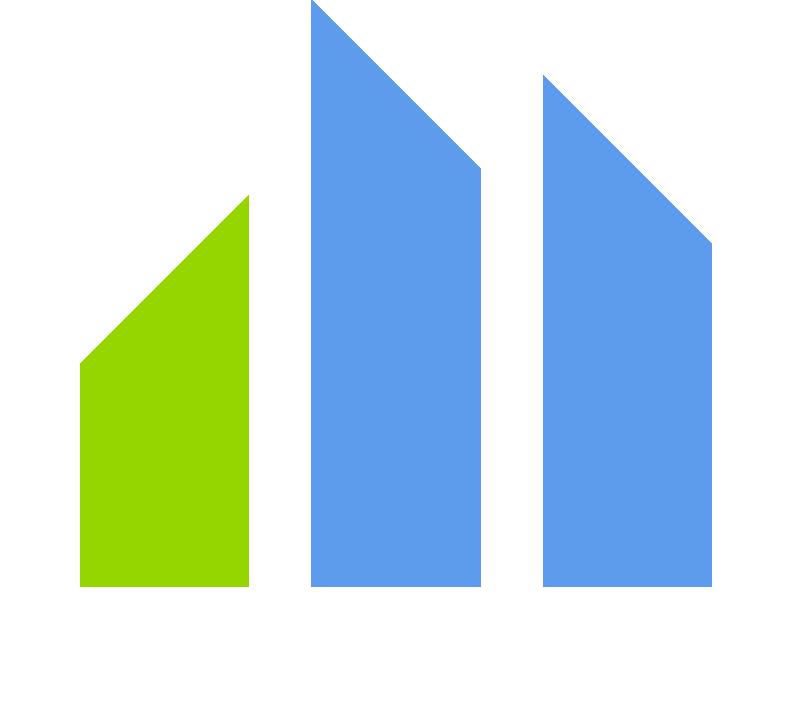 WeMortgage, LLC logo