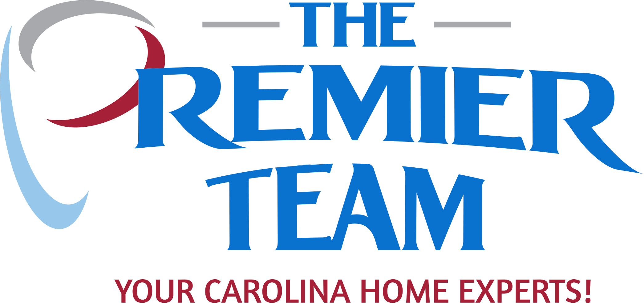 The Premier Team of RE/MAX Executive logo