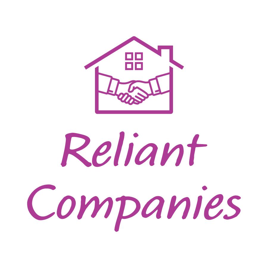 Reliant Companies logo