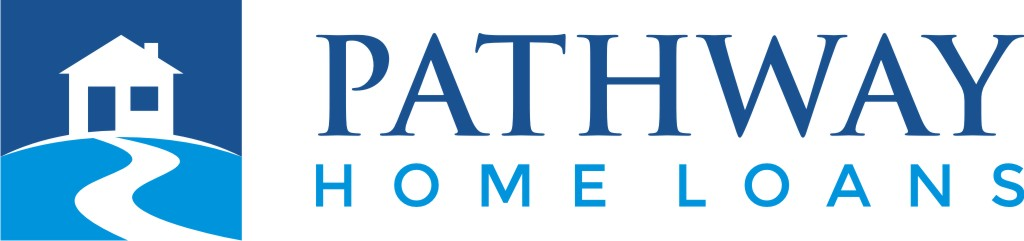Pathway Home Loans logo