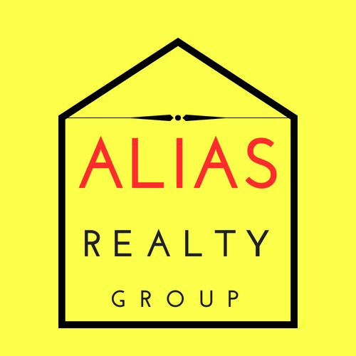 Alias Home Group logo