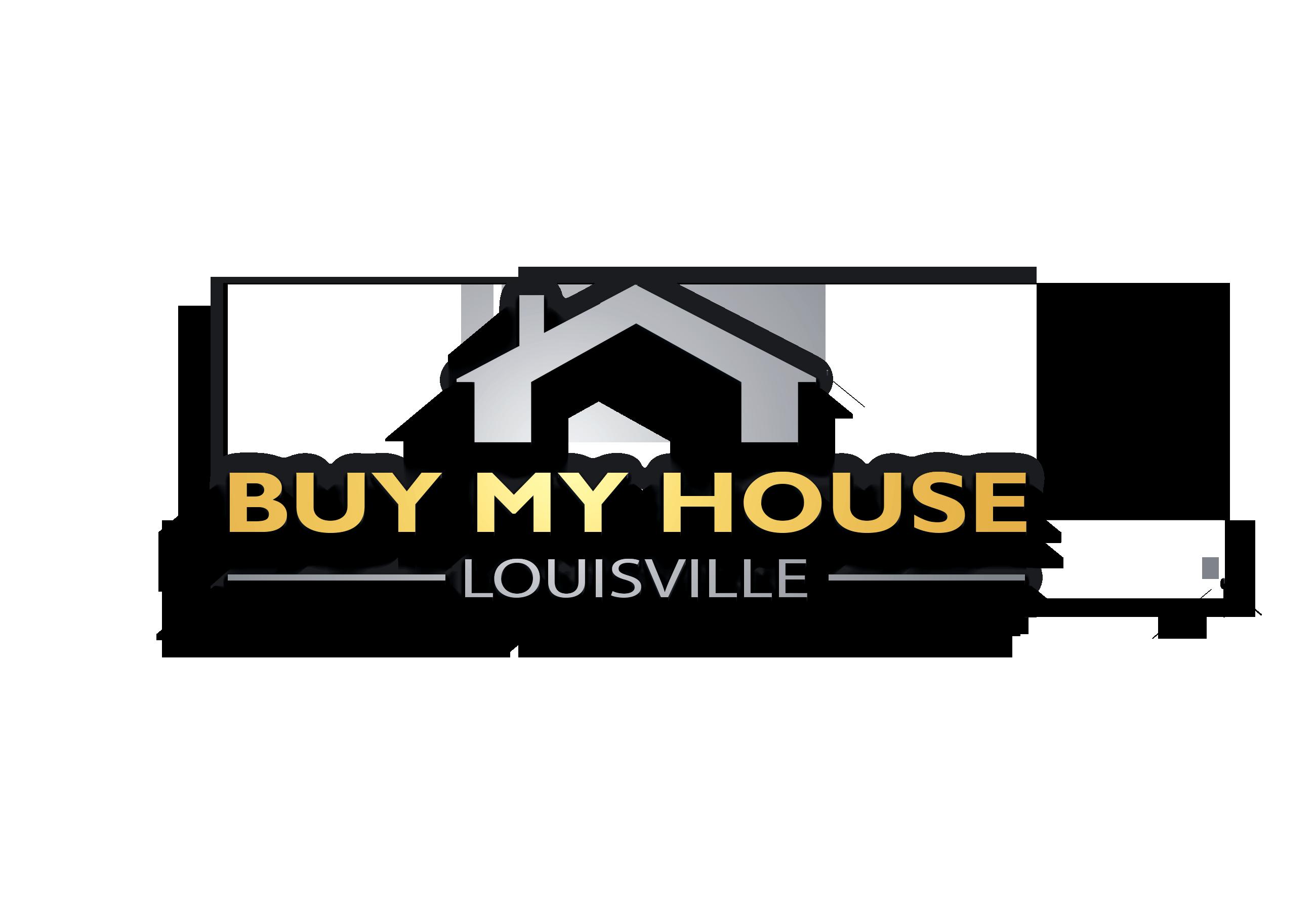 Buy My House Louisville LLC logo