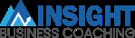 Insight Business Coaching logo