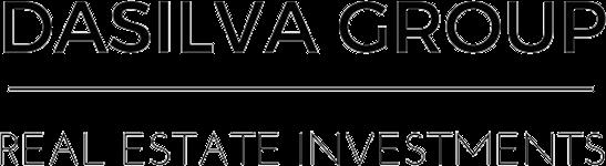 DaSilva Group Inc logo