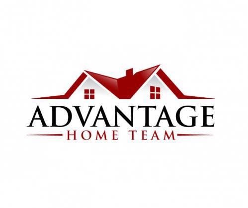 Advantage Home Team logo