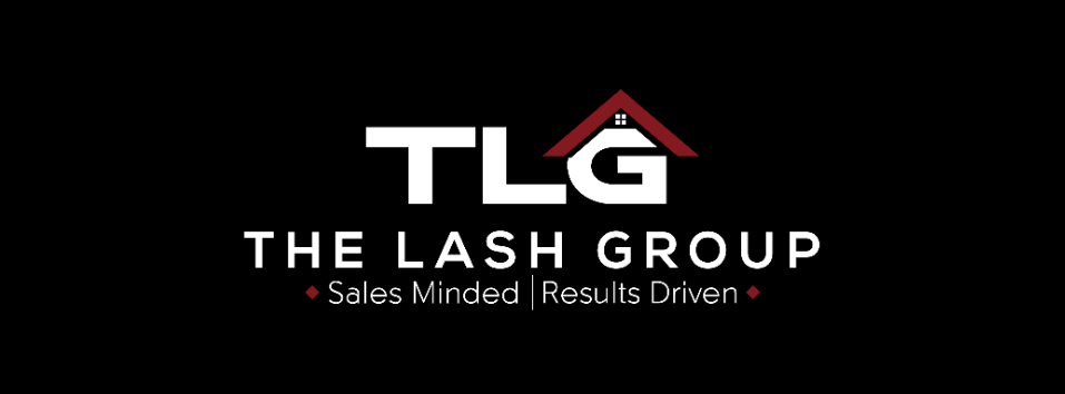 The Lash Group logo