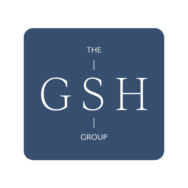 GSH Group, LLC logo