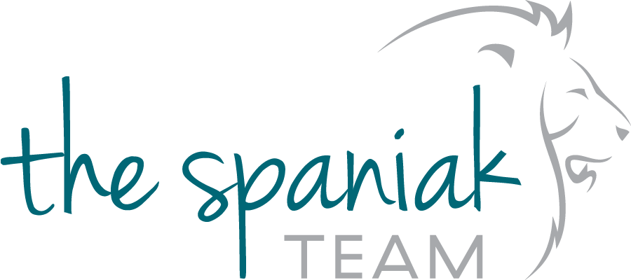 The Spaniak Team - eXp Realty logo