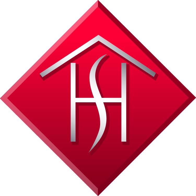 HomeSmart Fine Properties - Houston logo