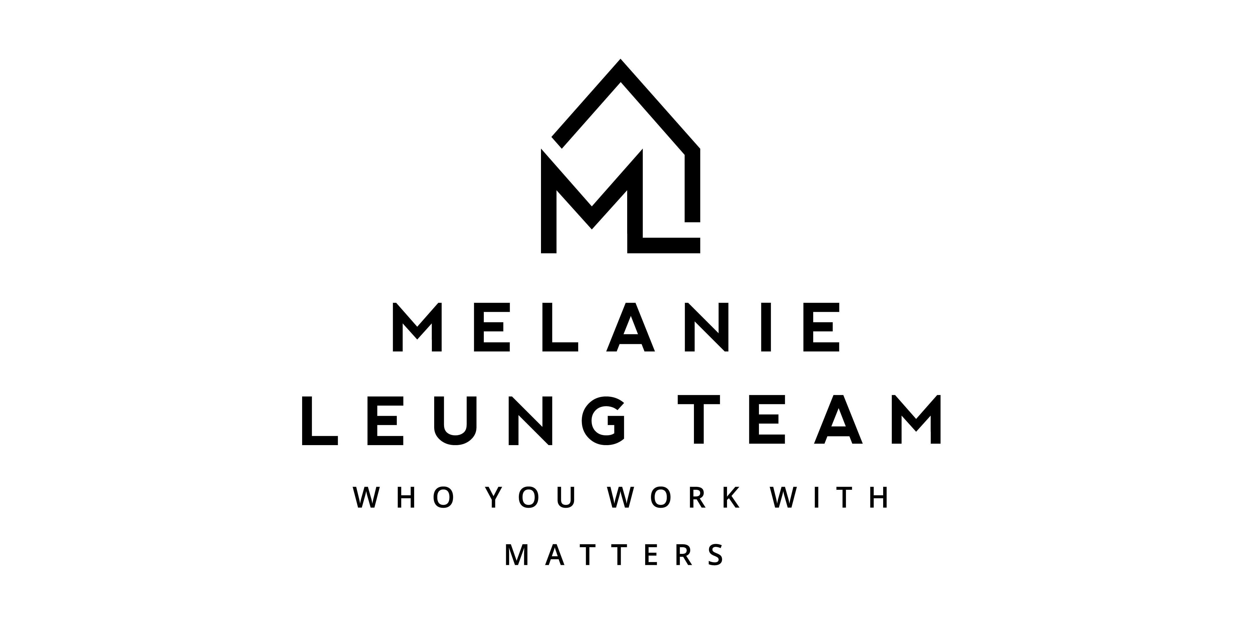 Melanie Leung Team & KeyOpp Property Management & Investments logo