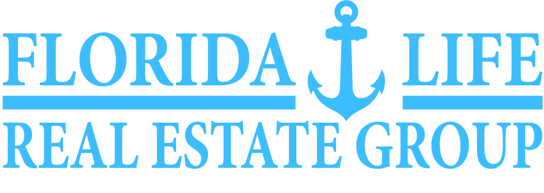 Florida Life Real Estate Group, LLC logo
