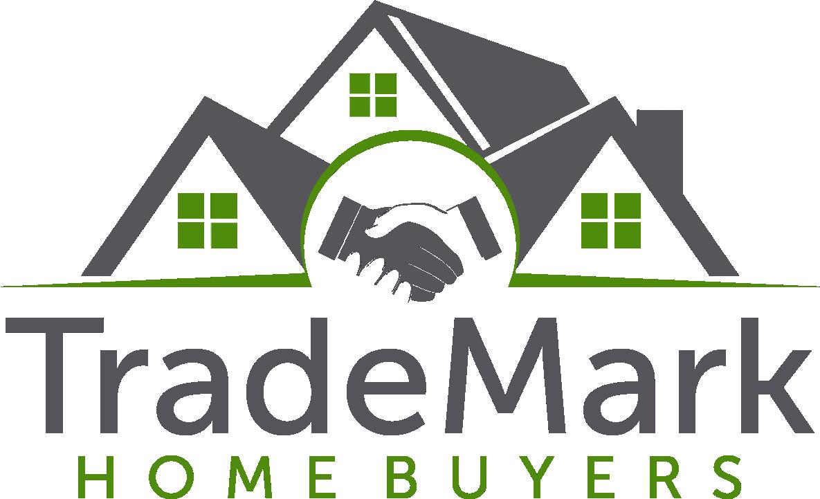 Trademark Homebuyers, LLC logo