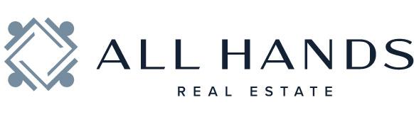 All Hands Real Estate logo