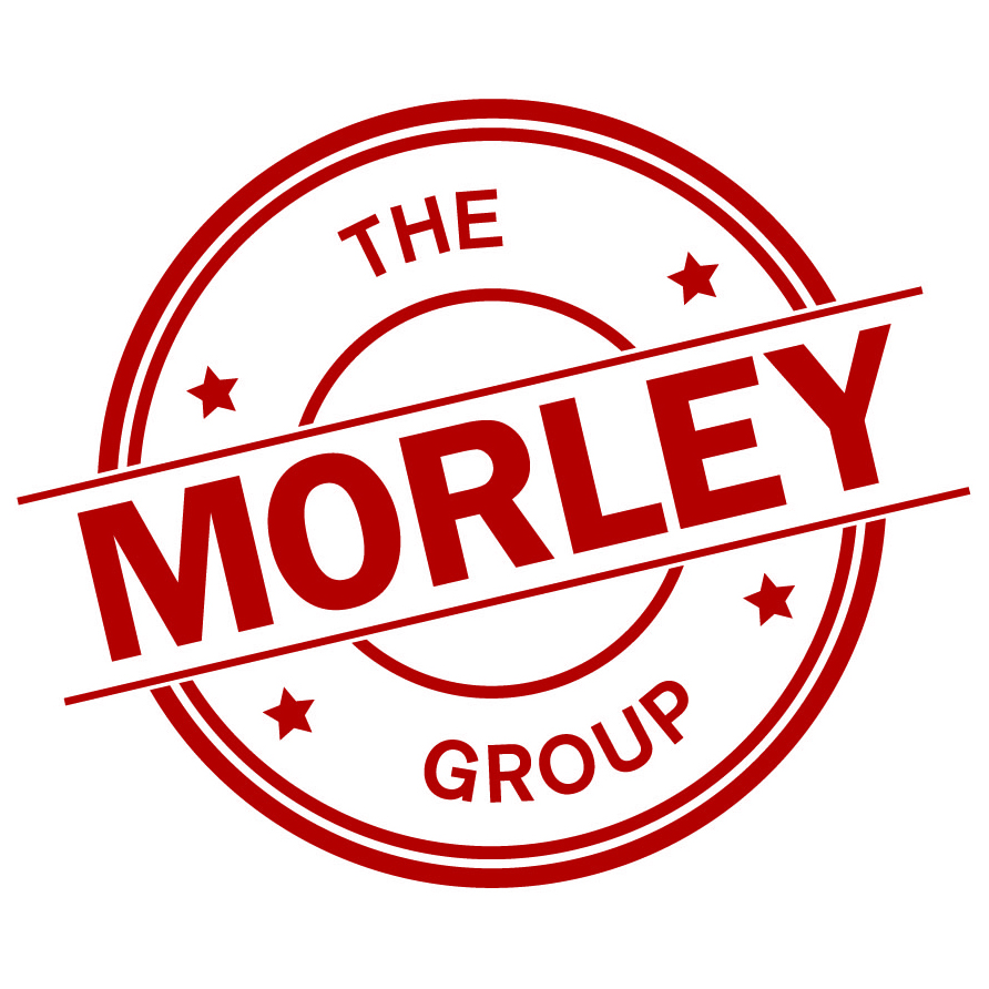 The Morley Group at Keller Williams logo