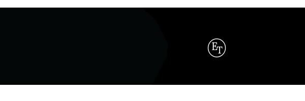 The Edrington Team - Berkshire Hathaway Home Services logo