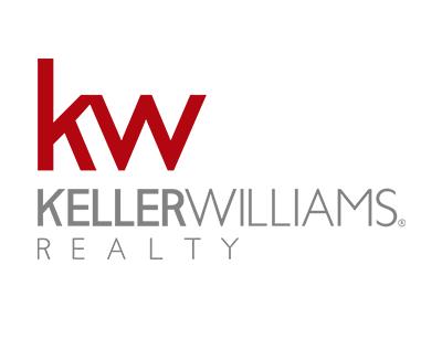 Keller Williams Realty - North County San Diego logo