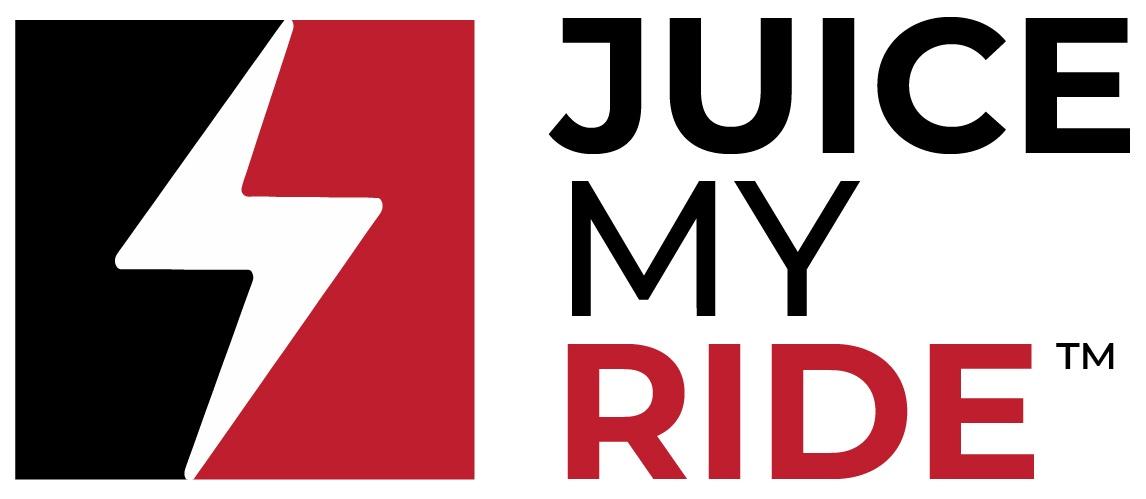 Juice My Ride logo