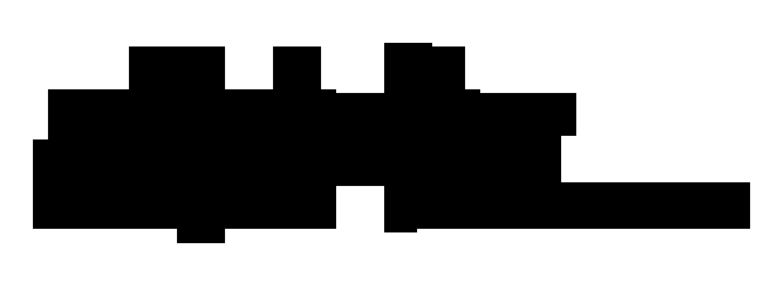 The Loughin Team logo
