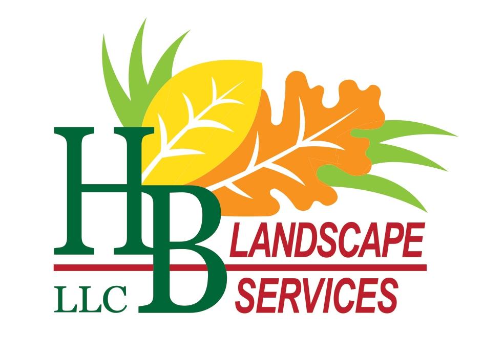 Horstmann Brothers logo
