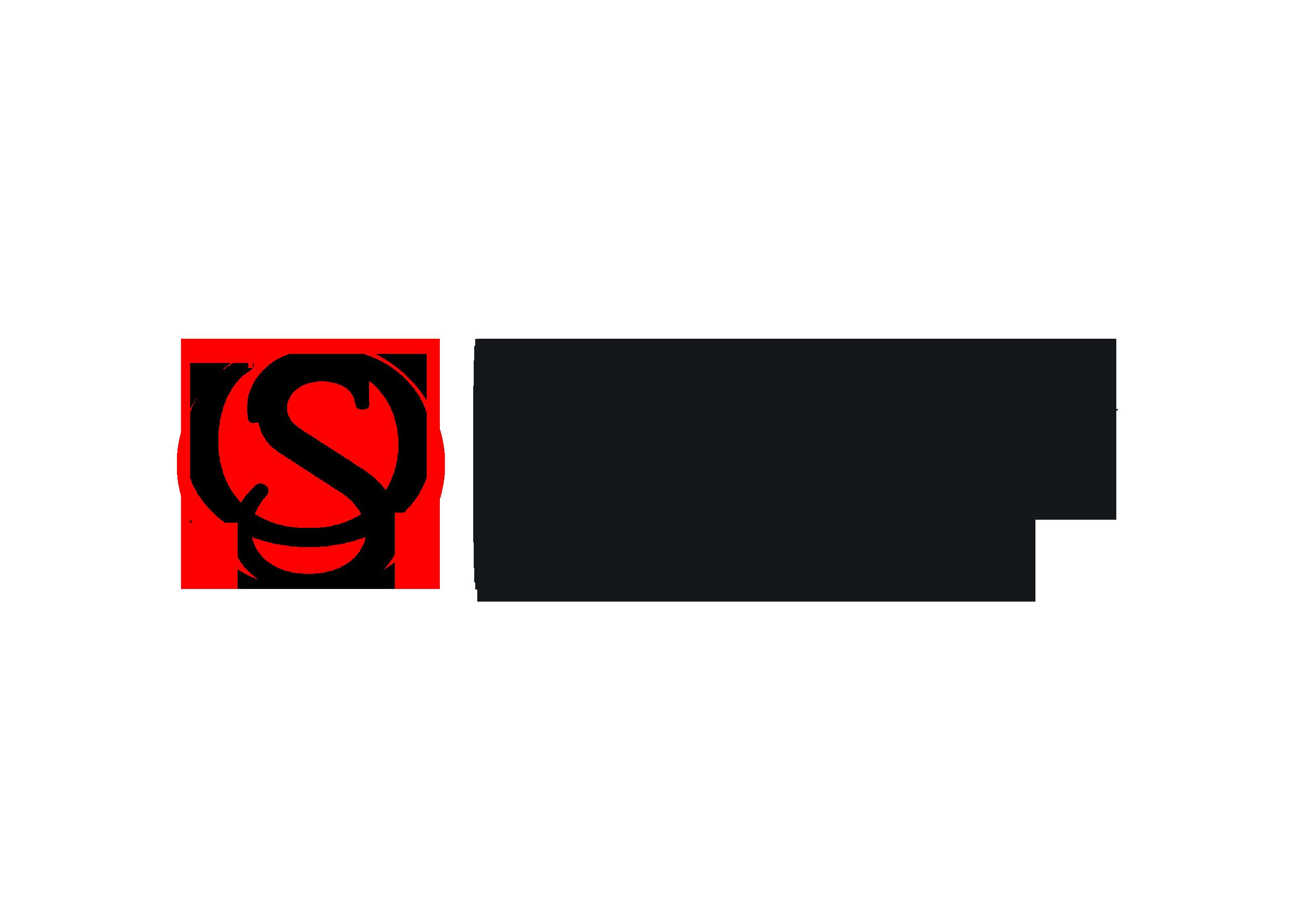 Splendor Oaks Senior Living logo