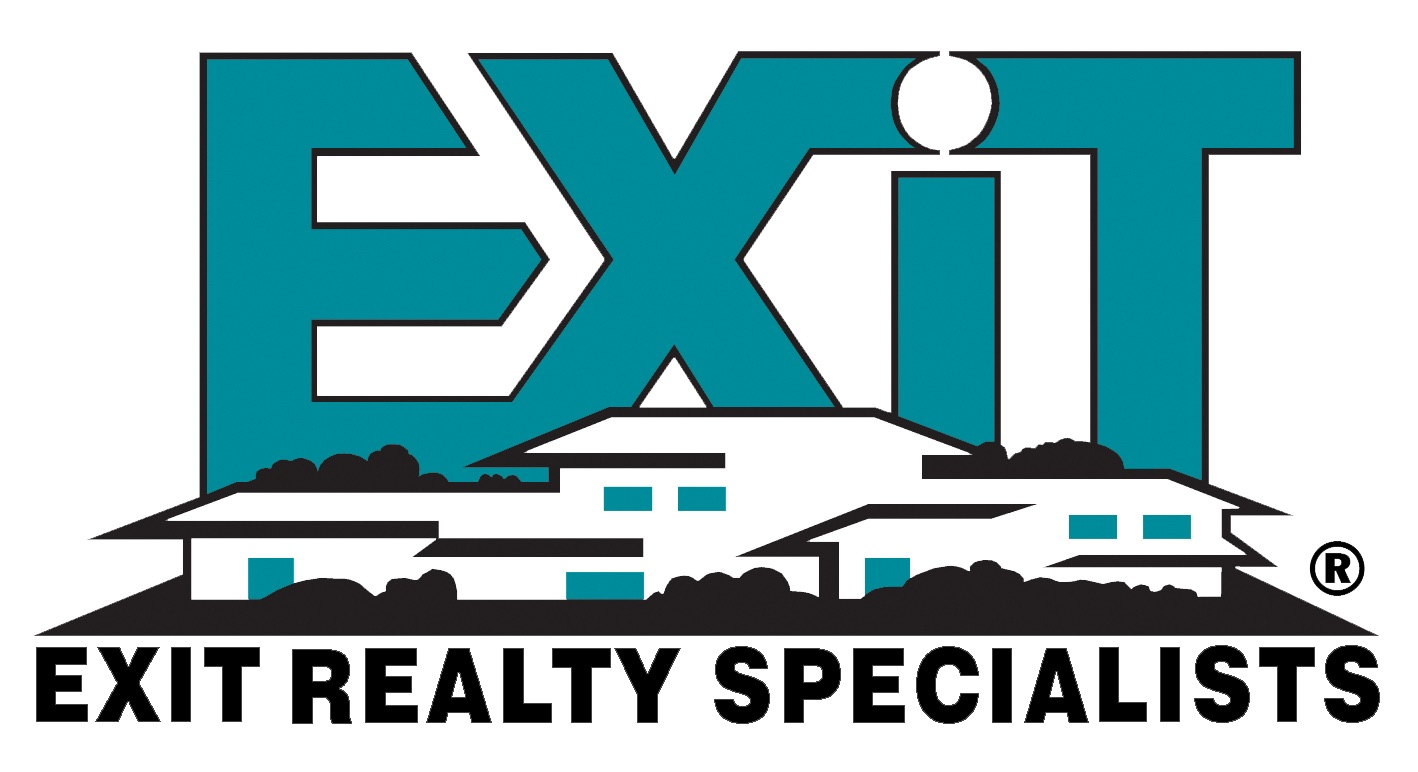 EXIT Realty Specialists logo