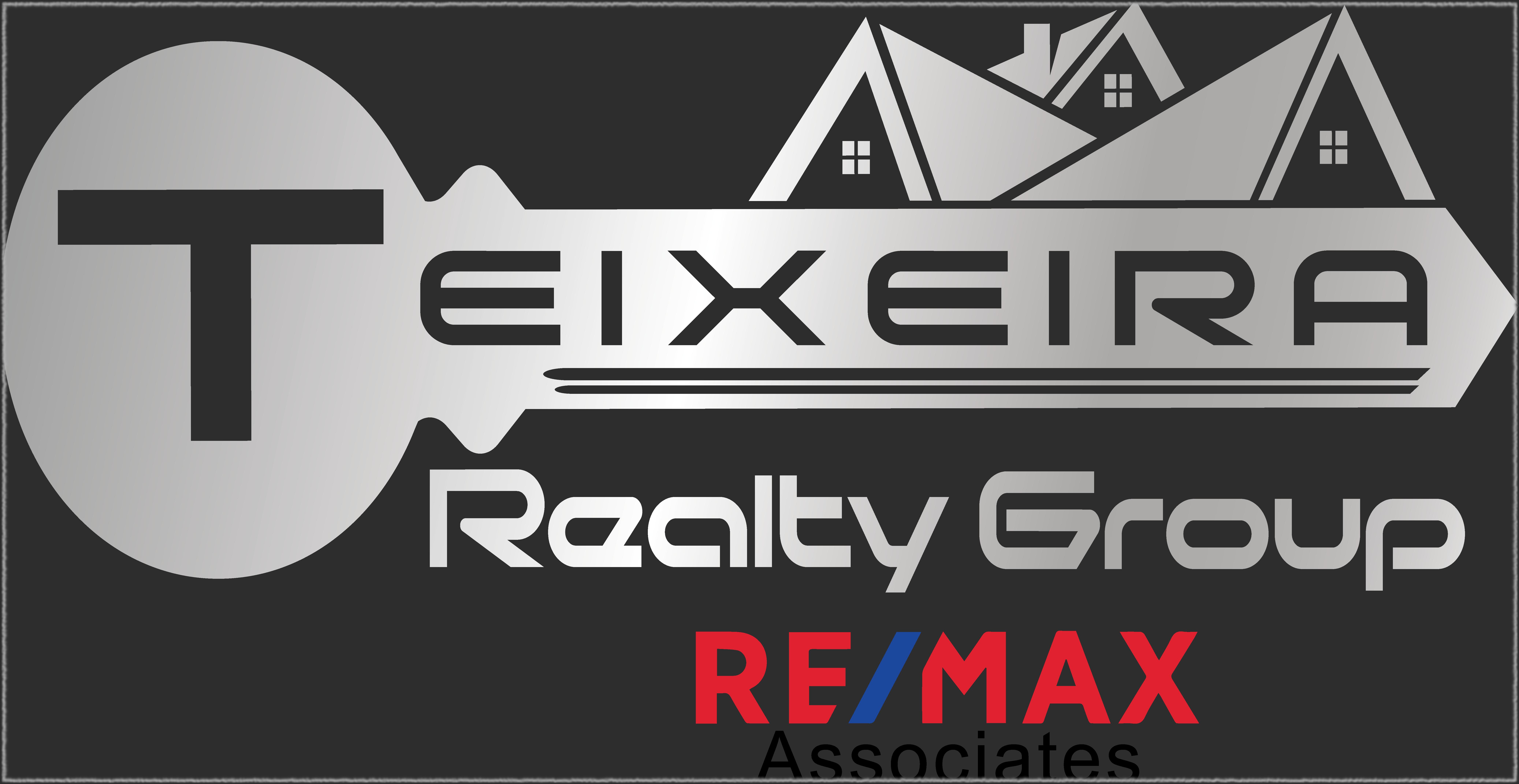 Teixeira Realty Group logo