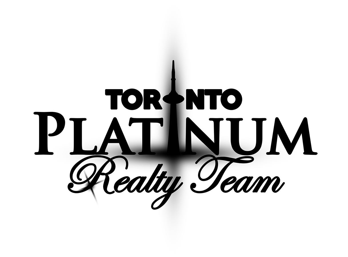 Toronto Platinum Realty  logo