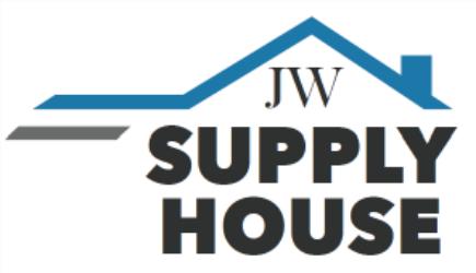 J&W Supply House, Inc. logo