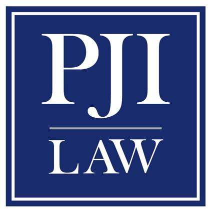 PJI Law, PLC logo