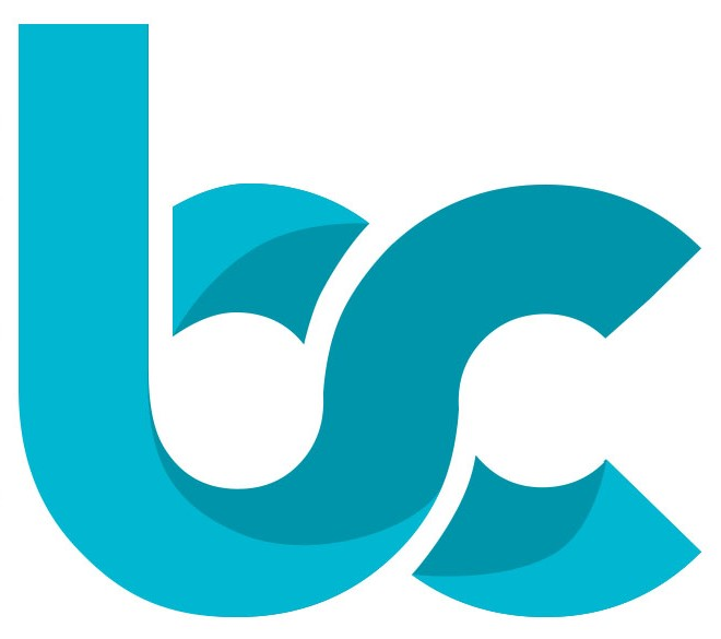 Better Choice Group logo