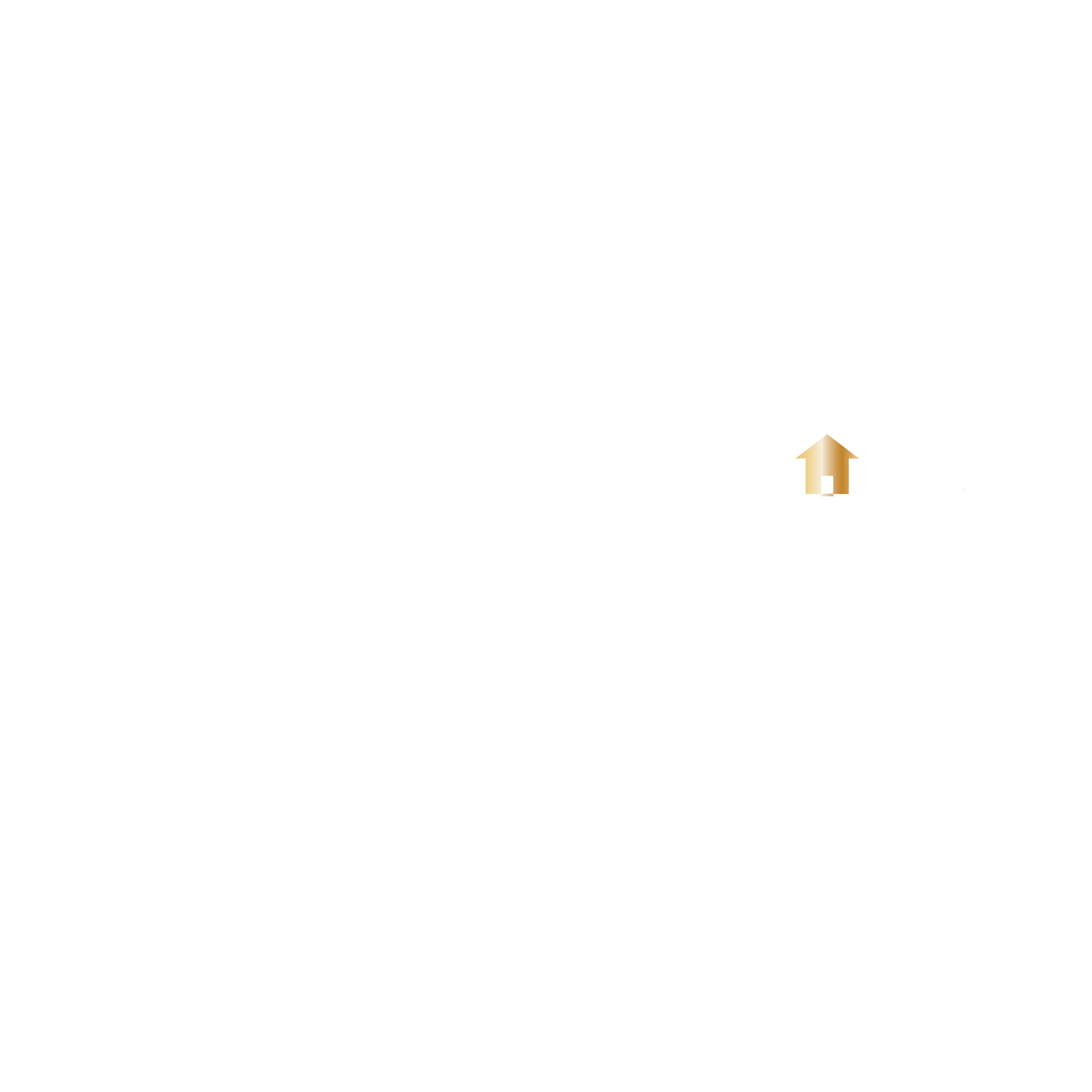 Drew Nicoll Home Selling Team logo