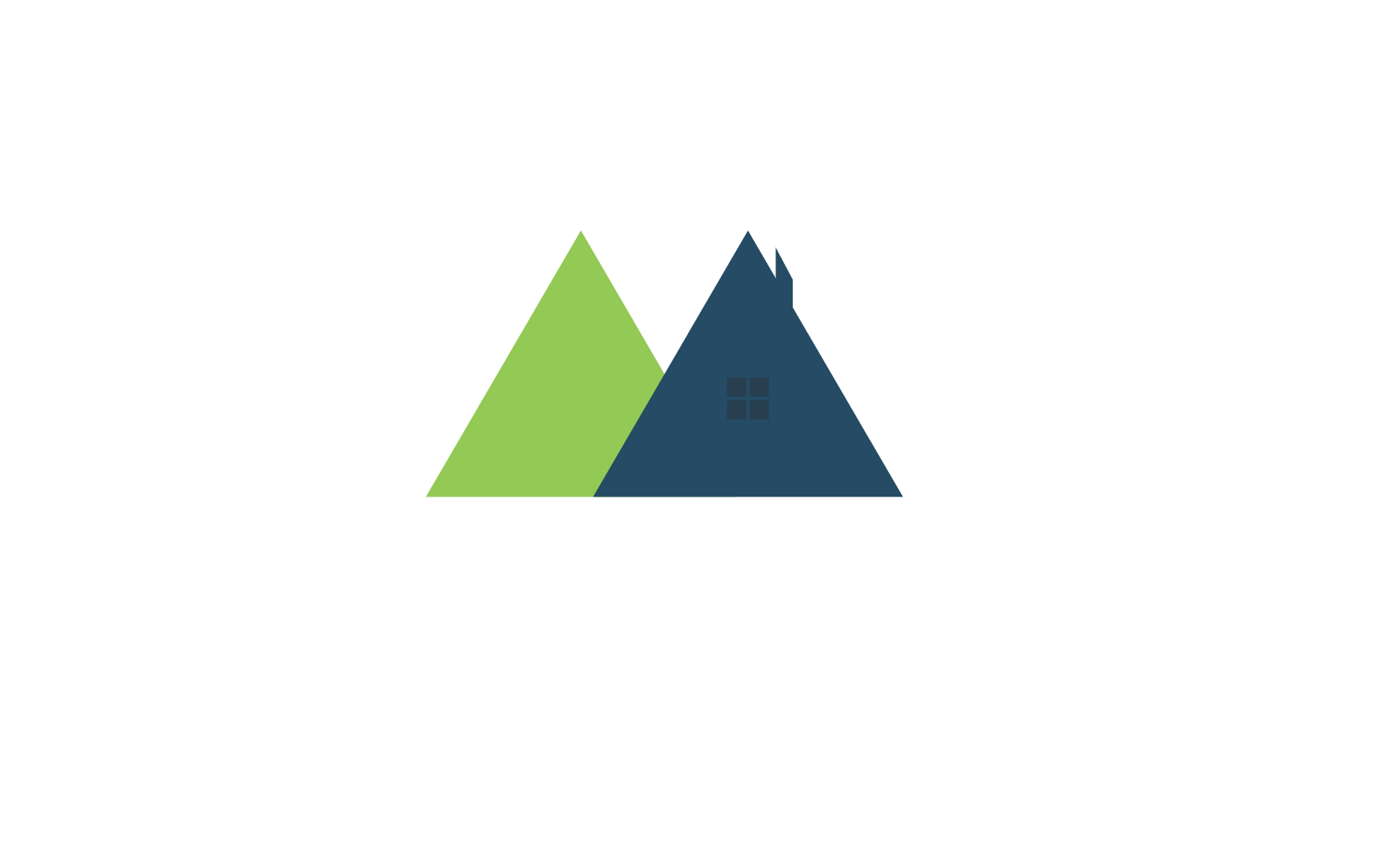 Max Properties LLC logo