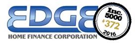 Edge Home Finance logo