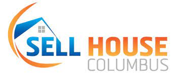 Sell House Columbus logo