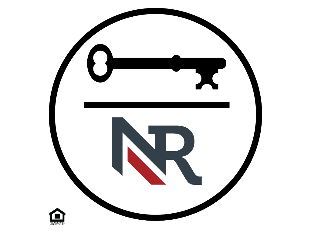 Lincoln Select Real Estate Group @ Nebraska Realty logo