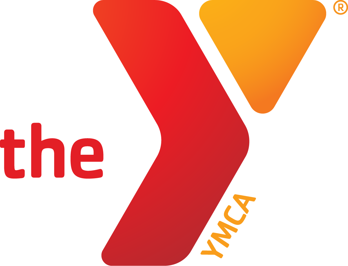 Woodson YMCA, Inc. logo