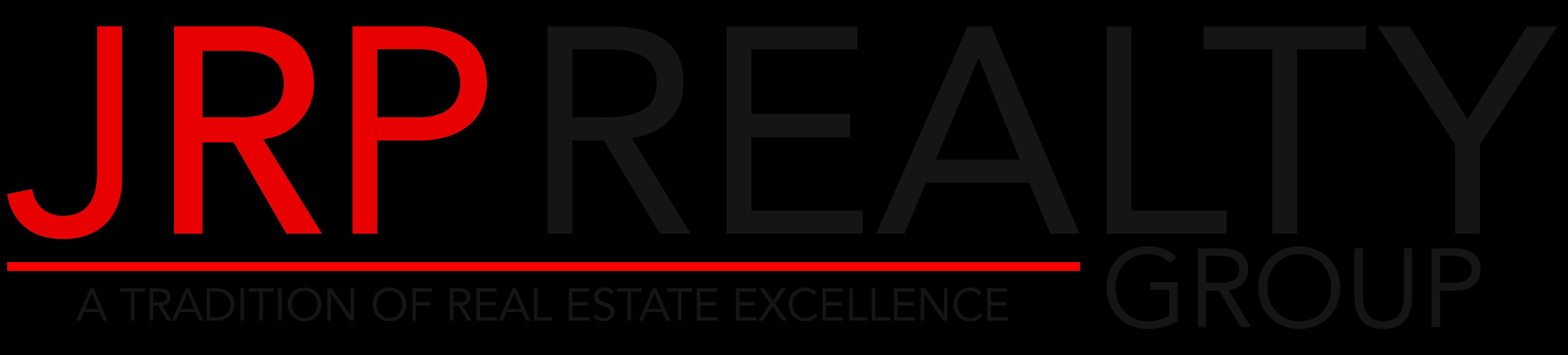 JRP Realty Group logo