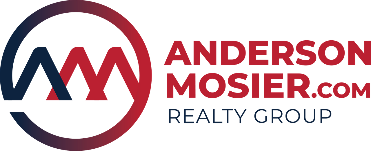 Anderson Mosier Realty Group logo