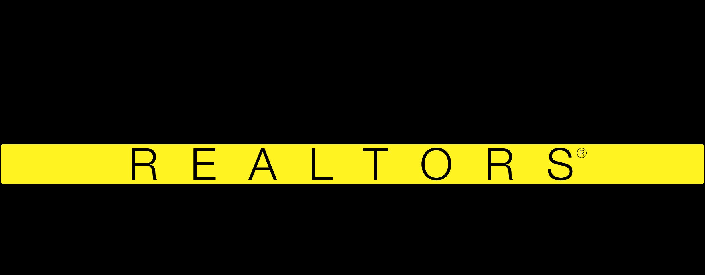 Weichert Realtors Saxon Clark logo