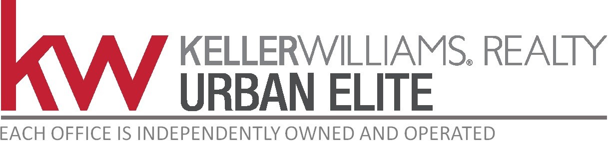 Keller Williams Realty Urban Elite- Denver logo