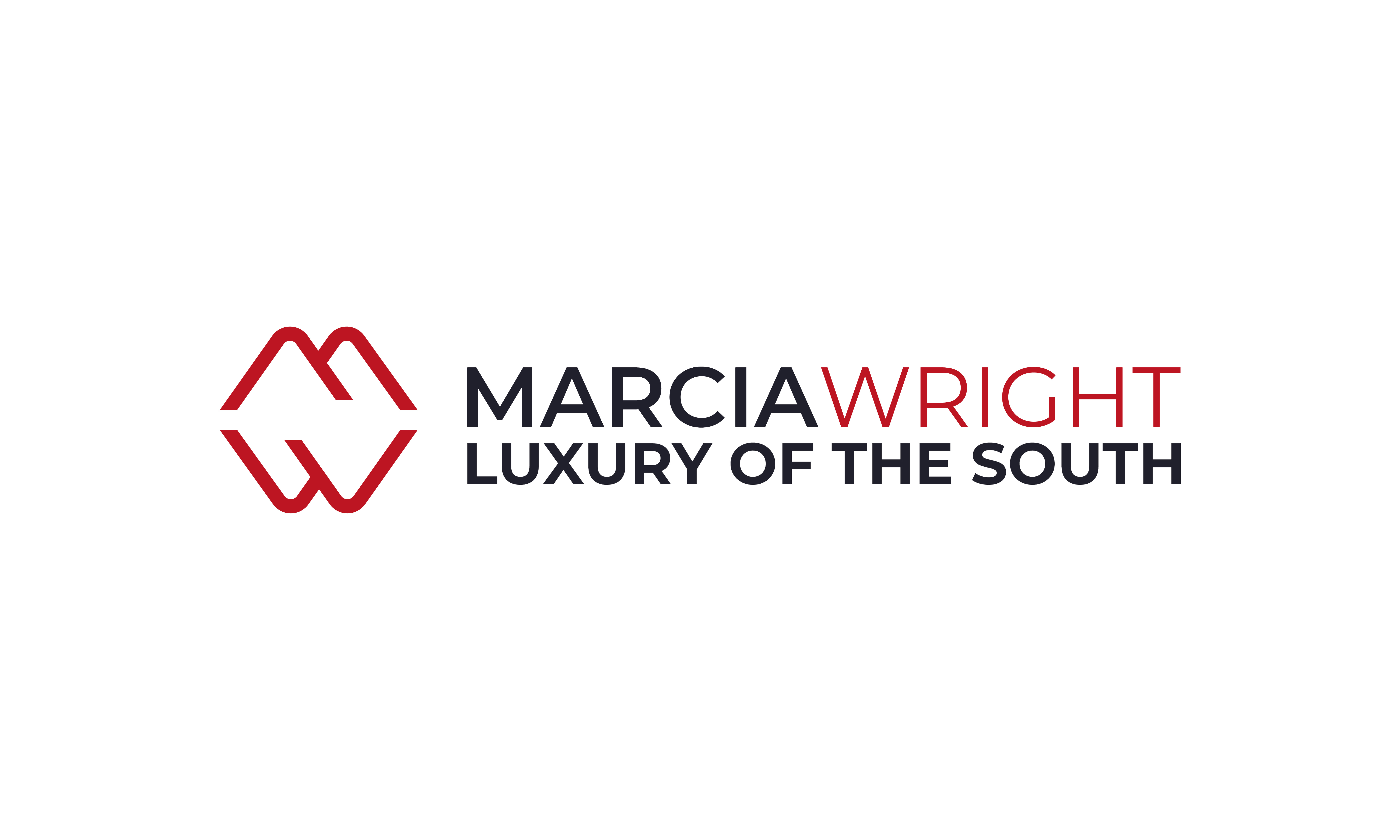 Luxury Of The South -Powered by Village Realty logo