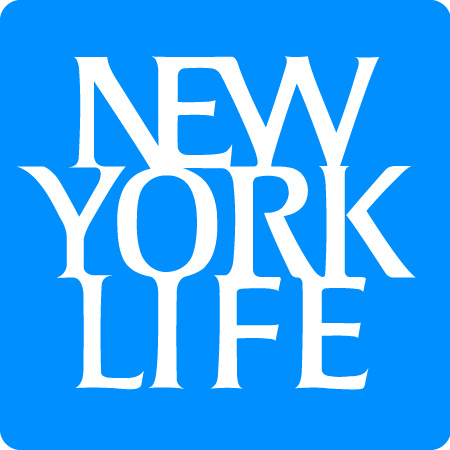 New York Life and NYLIFE Securities logo