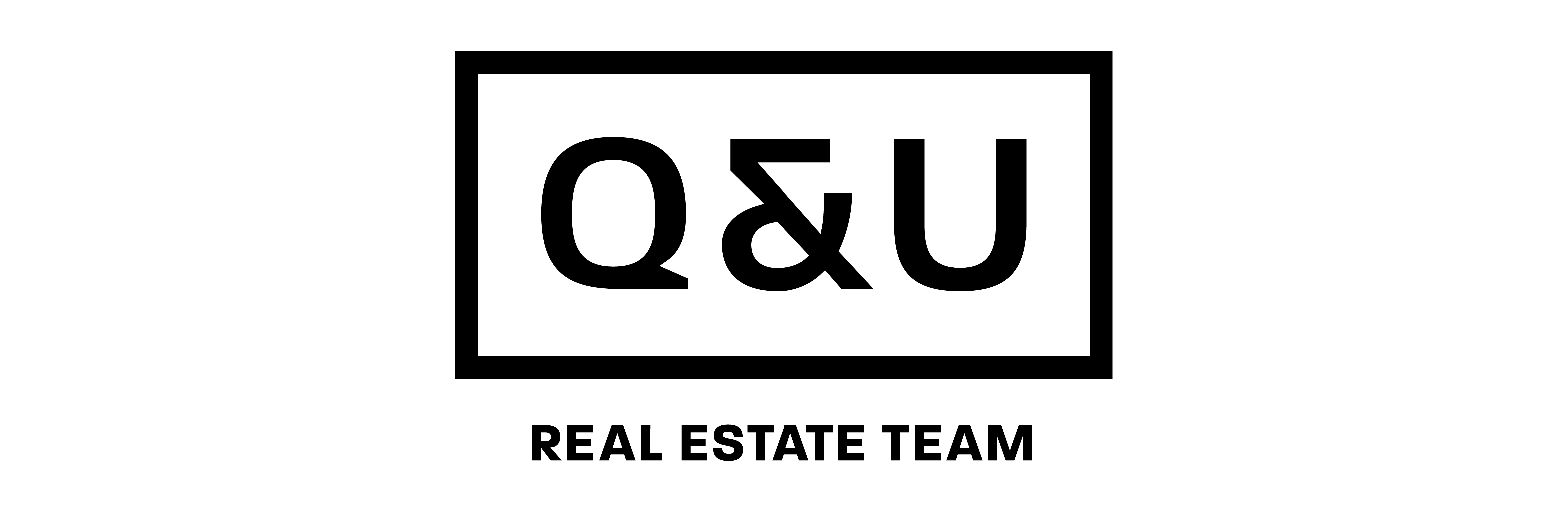 Q & U Team @ Compass logo
