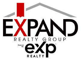 Expand Realty Group logo